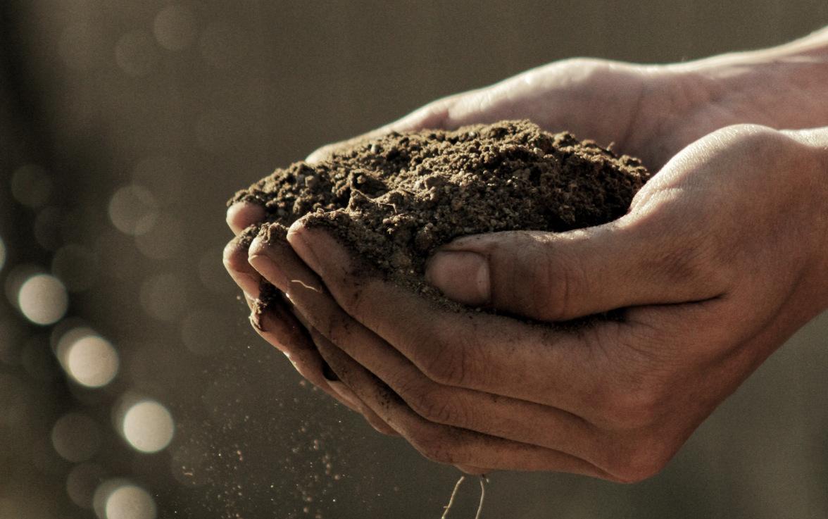 Maximising use of Organic Manures