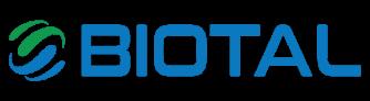 biotal logo