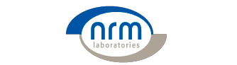 nrm logo