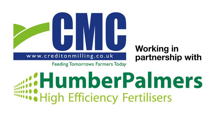 Humber Palmer and Crediton Milling
