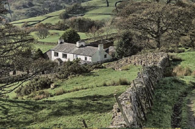 farm and family succession